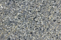 Coarse Gray Marble. Abstract for Wallpaper or Background royalty free stock photos