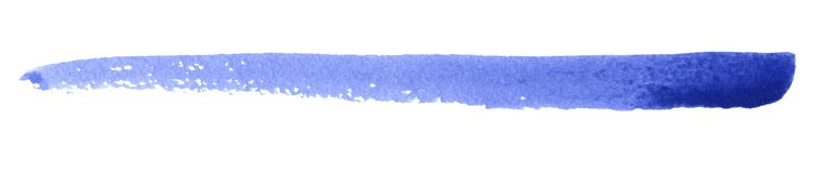 Course pour aquarelle de brosse image stock
