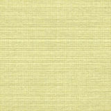 Course woven handmade paper background Stock Photo