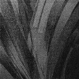 Courses multicolores abstraites de scintillement sur la surface foncée Modèle extérieur carrelé par obscurité images stock