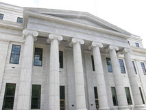 Court of Appeals Stock Photos