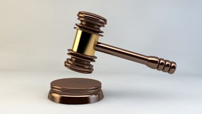 Court Hammer Judge Justice Law Lawyer Stock Photo