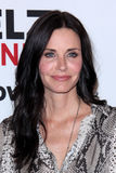 Courteney Cox Stock Photos