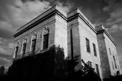courthouse obrazy stock