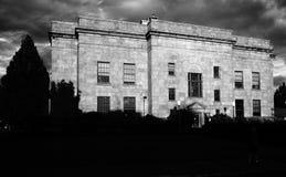 courthouse zdjęcia royalty free