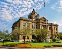 Courthouse Stock Photos