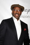 Courtney B. Vance Royalty Free Stock Images