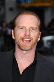 Courtney Gains,Courtney Gaines Stock Image