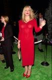 Courtney Love Photo stock