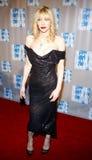 Courtney Love Lizenzfreies Stockfoto