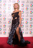 Courtney Love Stock Image