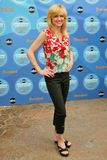 Courtney Thorne-Smith Stock Images