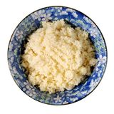 Cous Stock Image