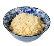 Cous_cous Royalty Free Stock Photography