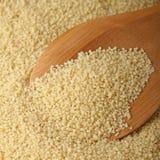 Couscous Stock Image