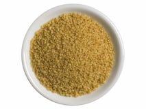 couscous Immagini Stock