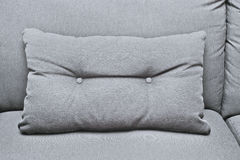 Coussin image stock
