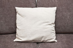 Coussin images stock