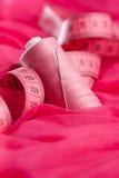 Couture Image libre de droits