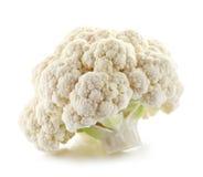 Couve-flor Imagens de Stock Royalty Free