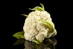 Couve-flor Imagem de Stock