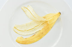couverture de ?banana Photo stock