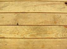 couverture de caisse en bois photos libres de droits