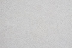 Couverture de papier grise du vieux livre Photographie stock libre de droits