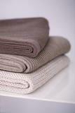 couvertures Photos stock