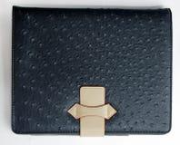 Couvertures pour le smartphone et le comprimé image stock