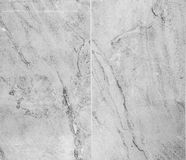 Couvre de tuiles le fond avec la texture de marbre Photo libre de droits