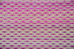 Couvre-tapis Photos libres de droits