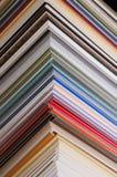 Couvre-tapis photo libre de droits