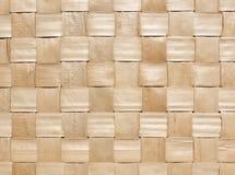 Couvre-tapis de Tableau Photos stock