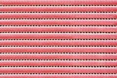 Couvre-tapis en caoutchouc Images libres de droits