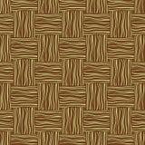 Couvre-tapis sans joint illustration stock