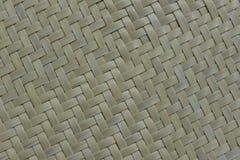 Couvre-tapis tissé Photos libres de droits