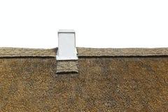 Couvrir de toit Photos stock