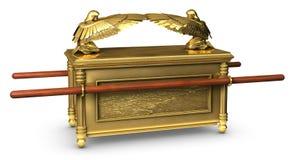 covenant ковчега стоковые фото