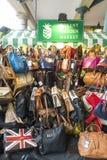 Covent Garden Stock Photos