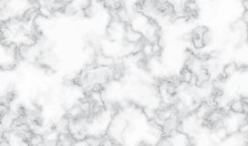 Marble silver texture seamless background. White abstract silver luxury pattern. Liquid fluid marbling effect for cover, fabric vector illustration