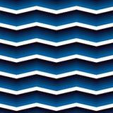 Cover, seamless pattern background, design elements, seamless pattern, vintage background, geometric background vector illustration