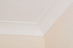Coving Photographie stock
