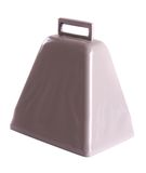 Cow Bell Stock Images