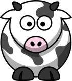 Cow, Milk, Farming, Animal, Eyes Stock Images