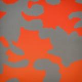 Cow skin pattern Royalty Free Stock Image