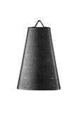 Cowbell Royalty Free Stock Image