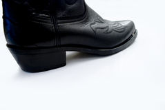 Cowboy Boot Stock Photos