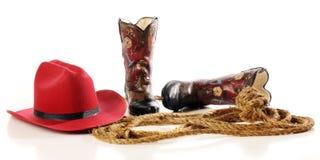 Free Cowboy Gear Stock Photos - 17282343