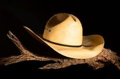 Cowboy Hat Stock Image